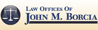 Law Offices of John M. Borcia