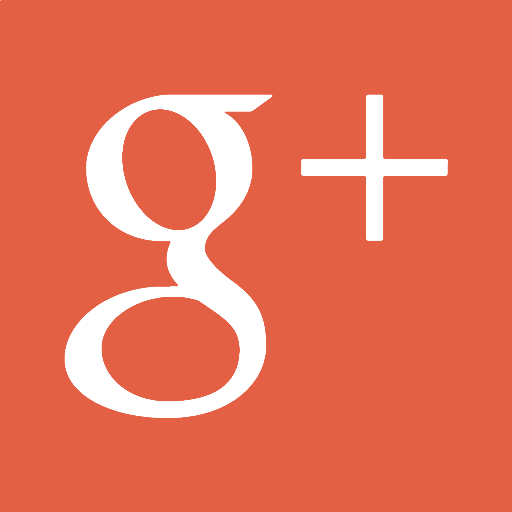 Google Plus page of Law Offices of John M. Borcia