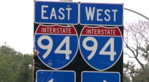 I-94 & I-294 Accident Lawyer in Lake County