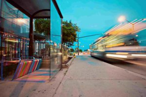 Photo of {lake-cook-mchenry-city-names}, IL Bus Accident Law Firm