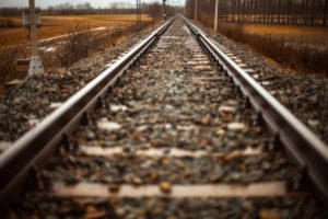 Photo of {lake-cook-mchenry-city-names}, IL Train Accident Law Firm